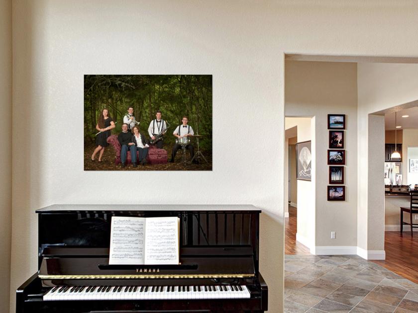 hillsboro-portland-portraits_wall-art-8
